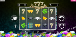 spielautomaten spielen 777 Diamonds MrSlotty