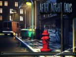 spielautomaten spielen After Night Falls Betsoft