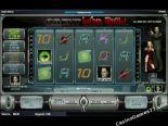 spielautomaten spielen Agent Max Cash Amaya