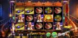 spielautomaten spielen Alkemor's Tower Betsoft