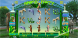 spielautomaten spielen Animal Party Booming Games