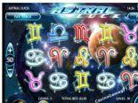 spielautomaten spielen Astral Luck Rival