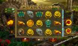 spielautomaten spielen Aztec Pyramids MrSlotty