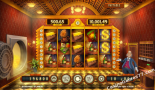 spielautomaten spielen Bank Walt Magnet Gaming