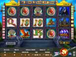 spielautomaten spielen Black Pearl Of Tanya Wirex Games