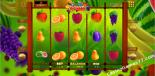 spielautomaten spielen Cherry Bomb Booming Games
