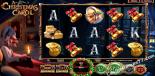spielautomaten spielen Christmas Carol Betsoft