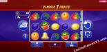 spielautomaten spielen Classic7Fruits MrSlotty