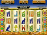 spielautomaten spielen Cleopatra's Gold RealTimeGaming