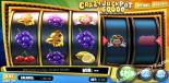 spielautomaten spielen Crazy Jackpot 60000 Betsoft