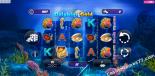 spielautomaten spielen Dolphins Gold MrSlotty