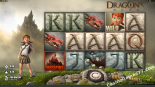 spielautomaten spielen Dragon's Myth Rabcat Gambling