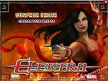 spielautomaten spielen Elektra Playtech