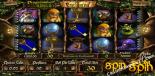 spielautomaten spielen Enchanted Jackpot Betsoft