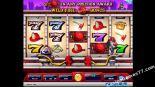 spielautomaten spielen Firehouse Hounds IGT Interactive