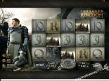 spielautomaten spielen Forsaken Kingdom Rabcat Gambling