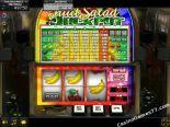 spielautomaten spielen Fruit Salad Jackpot GamesOS