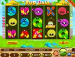 spielautomaten spielen Fur Balls Wirex Games