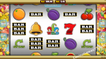 spielautomaten spielen Get Fruity Nektan