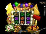 spielautomaten spielen Gold Boom Slotland