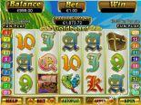 spielautomaten spielen Goldbeard RealTimeGaming