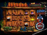 spielautomaten spielen Grand Liberty Slotland