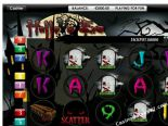 spielautomaten spielen Hallows Eve Omega Gaming