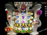 spielautomaten spielen Heavenly Reels Slotland