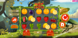 spielautomaten spielen HOT Fruits MrSlotty