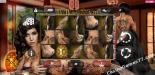 spielautomaten spielen HotHoney 22 VIP MrSlotty