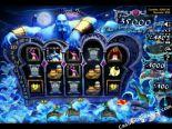 spielautomaten spielen Jackpot Jinni Slotland