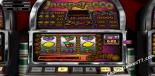 spielautomaten spielen Jackpot2000 Betsoft