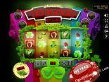 spielautomaten spielen Leprechaun Luck Slotland