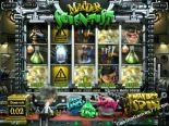 spielautomaten spielen Madder Scientist Betsoft