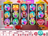 spielautomaten spielen Manga Girls Wirex Games