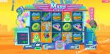 spielautomaten spielen MarsDinner MrSlotty