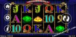 spielautomaten spielen Mona Lisa Jewels iSoftBet