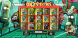 spielautomaten spielen Monsterinos MrSlotty