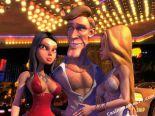 spielautomaten spielen Mr. Vegas Betsoft