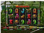 spielautomaten spielen Munchers NextGen