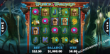 spielautomaten spielen Mystic Monkeys Genesis Gaming