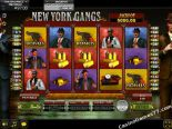 spielautomaten spielen New York Gangs GamesOS