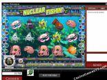 spielautomaten spielen Nuclear Fishing Rival