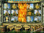 spielautomaten spielen Once Upon a Time Betsoft