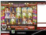 spielautomaten spielen Opera Night Rival