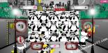 spielautomaten spielen PandaMEME MrSlotty