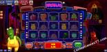 spielautomaten spielen Pipezillas GamesOS