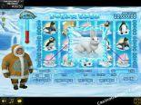 spielautomaten spielen Polar Tale GamesOS