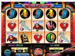 spielautomaten spielen Rock n Rolls MultiSlot