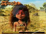 spielautomaten spielen Safari Sam Betsoft
